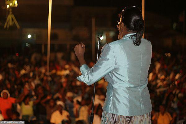 Haiti25.2.10pm_1.JPG (Large)