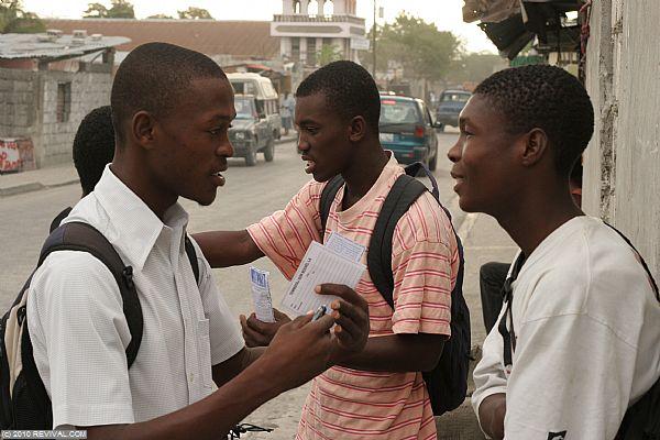 Haiti26.2.10am_9.JPG (Large)