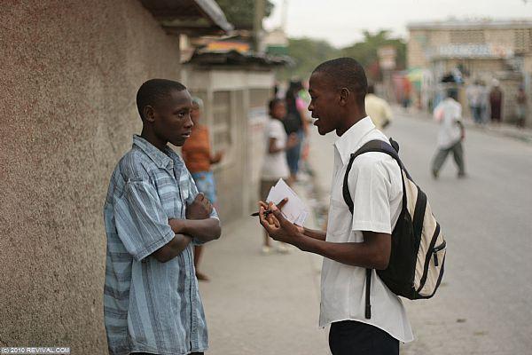 Haiti26.2.10am_8.JPG (Large)