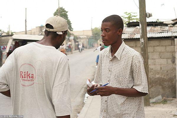 Haiti26.2.10am_7.JPG (Large)