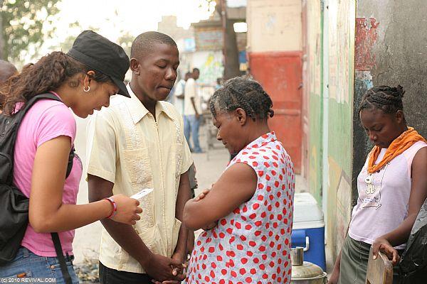 Haiti26.2.10am_4.JPG (Large)