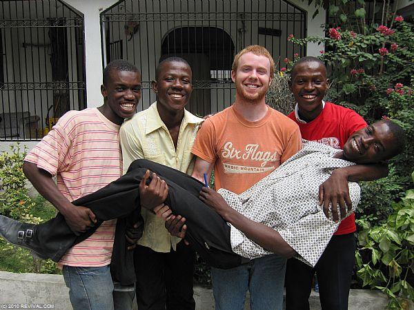 Haiti26.2.10am_1.JPG (Large)