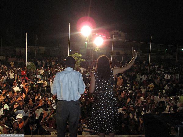 Haiti26.2.10pm_14.JPG (Large)