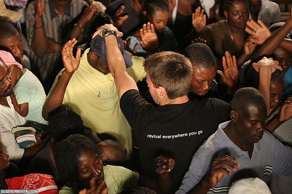 Haiti26.2.10pm_11.JPG (Large)