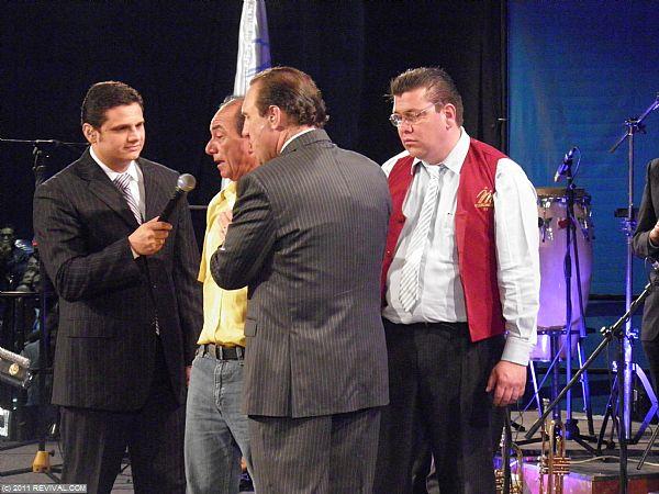 2-17-11 Bogota Columbia 041.JPG (Large)