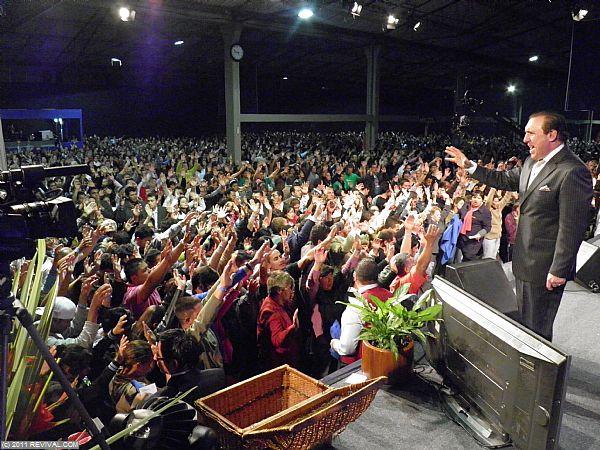 2-17-11 Bogota Columbia 039.JPG (Large)