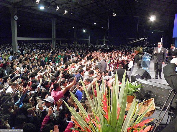 2-17-11 Bogota Columbia 037.JPG (Large)