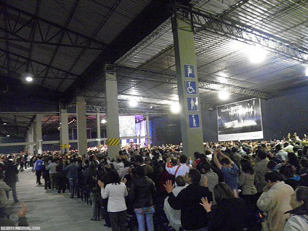 2-17-11 Bogota Columbia 033.JPG (Large)
