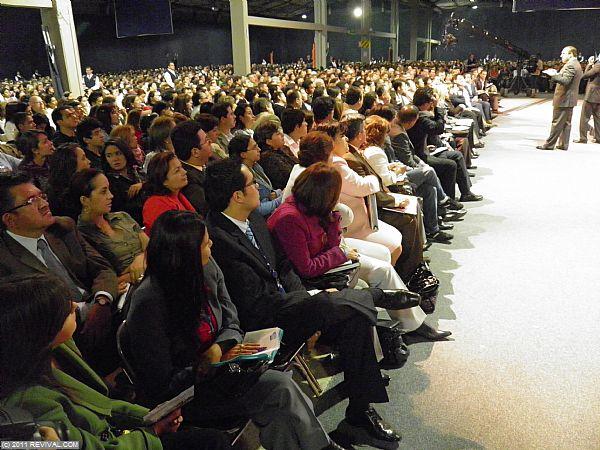 2-17-11 Bogota Columbia 019.JPG (Large)