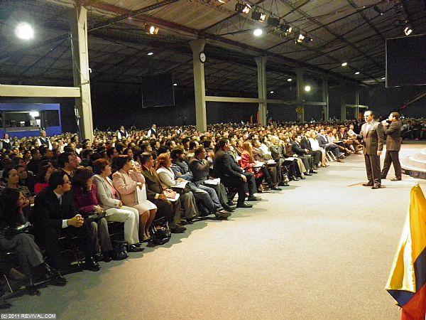 2-17-11 Bogota Columbia 013.JPG (Large)
