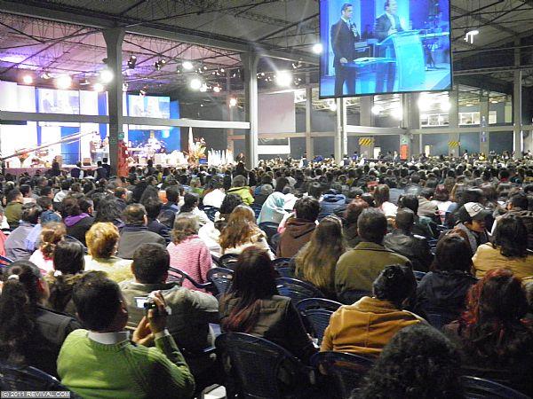 2-17-11 Bogota Columbia 011.JPG (Large)