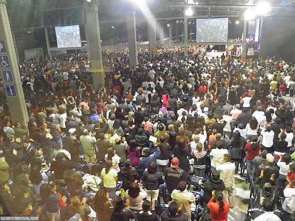 2-17-11 Bogota Columbia 002.JPG (Large)