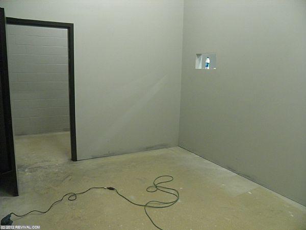 P1100014.JPG (Large)