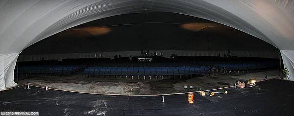 Untitled_Panorama1.jpg (Large)