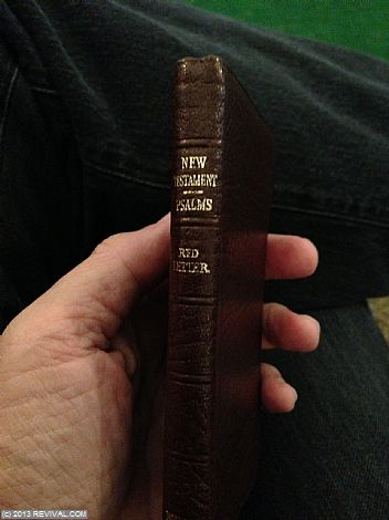 GNNY New Testament Bible Picture.jpg (Large)