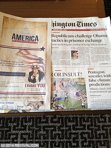 Washington Times - 2nd run 3.jpg (Medium)