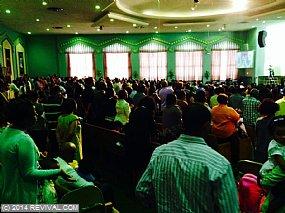 Ethiopian Church 2.jpg (Medium)
