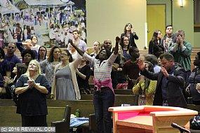 worshipday2night33.jpg (Medium)