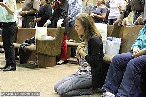 worshipday2night11.jpg (Medium)