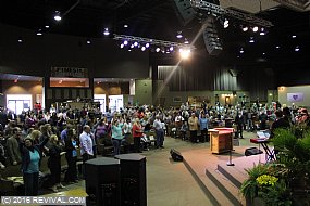 worshipday321.jpg (Medium)