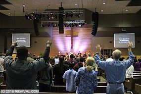 worshipday318.jpg (Medium)