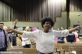 worshipday31.jpg (Medium)