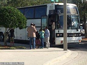 Jalen bus.JPG (Medium)