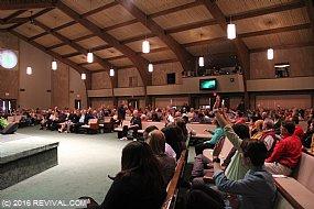 preaching19.JPG (Medium)