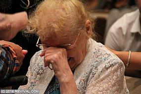grandma2.JPG (Medium)