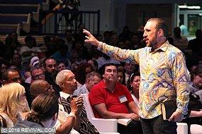 preaching2.JPG (Medium)