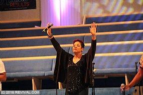 worship8.JPG (Medium)