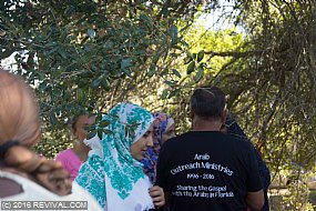 Arab Outreach Pitcures-63.jpg (Medium)