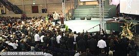 Durban Day 1-8.bmp (Medium)