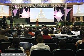 Durban Day 1-5.bmp (Medium)