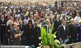 Durban Day 1-2.bmp (Medium)