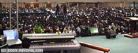 Durban Sunday AM - 7.jpg (Medium)