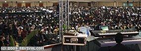 Durban Sunday AM - 5.jpg (Medium)