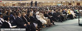Durban Sunday AM - 2.jpg (Medium)