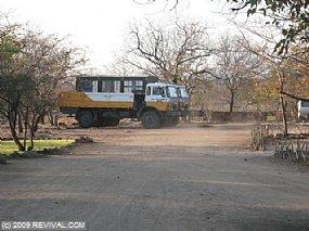 Zambia - 17.jpg (Medium)