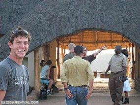 Zambia - 18.jpg (Medium)