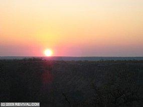 Zambia - 54.5.jpg (Medium)