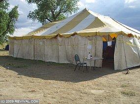 yellow tent.jpg (Medium)