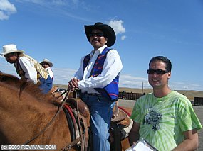 cowboy.jpg (Medium)