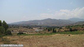 Burundi - 7.jpg (Medium)
