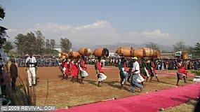 Burundi - 16.jpg (Medium)