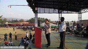 Burundi - 24.jpg (Medium)