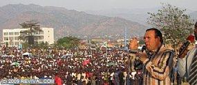 Burundi - 33.jpg (Medium)