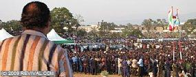 Burundi - 36.jpg (Medium)