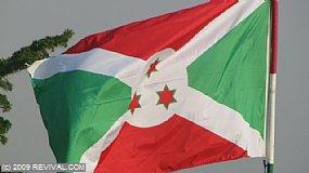 Burundi - 38.jpg (Medium)