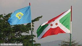 Burundi - 37.jpg (Medium)